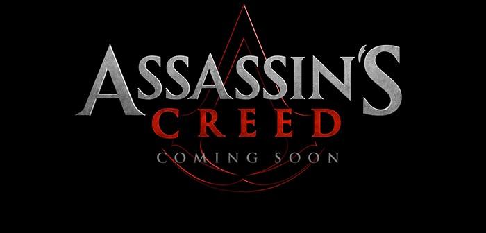 Assassin's Creed : nouvelle photo de Michael Fassbender !