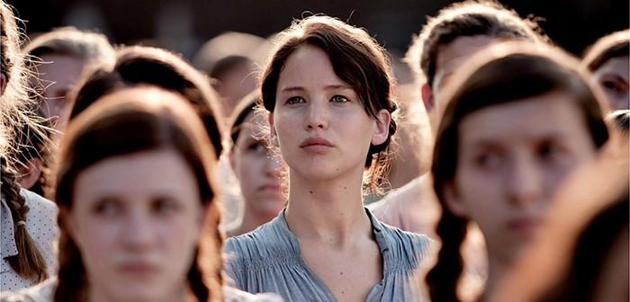 Hunger Games : les prequels sans Jennifer Lawrence !