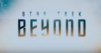 Star Trek Sans limites/ Star Trek Beyond