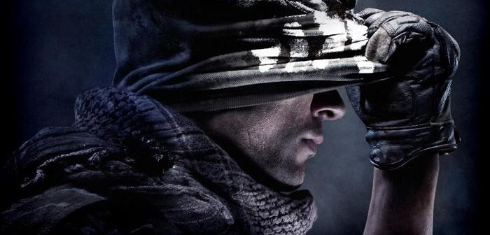 [Test] Call of Duty : Ghosts, un FPS m'as tu vu ?