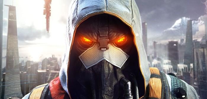 [Test] Killzone : Shadow Fall, première vitrine de la PS4