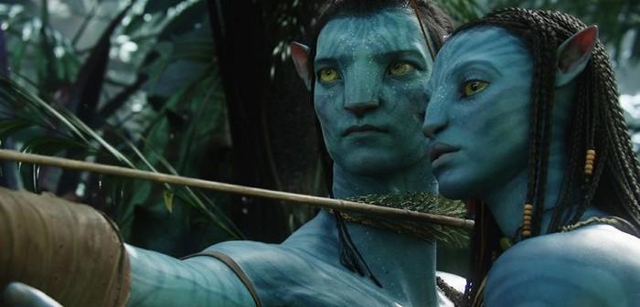 Avatar 2 : une date de sortie pour Noёl 2017 ?