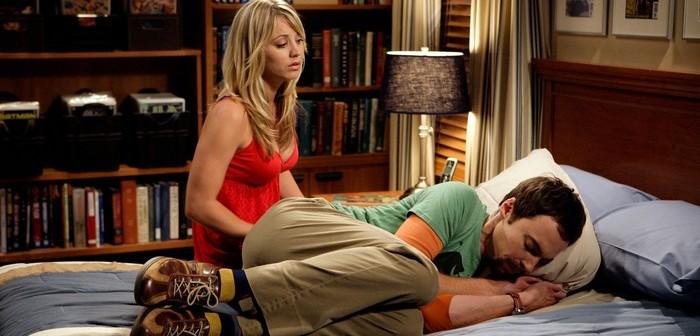The Big Bang Theory : bientôt la disparition d'une chanson culte ?
