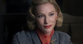 Golden Globes 2016 : les nommés cinéma sont...