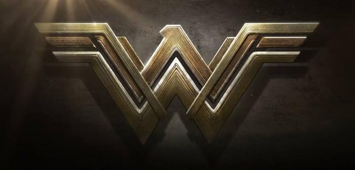Wonder Woman part en guerre dans des extraits inédits