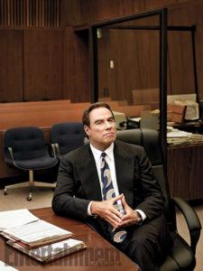 American-Crime-Story-John-Travolta