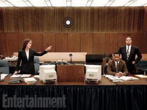 American-Crime-Story-Sarah-Paulson-John-Travolta