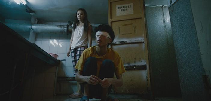 """[Critique] Beijing Stories, l'envers du """"rêve chinois"""""""