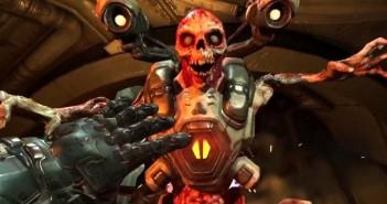 La date de sortie révélée pour le prochain Doom?