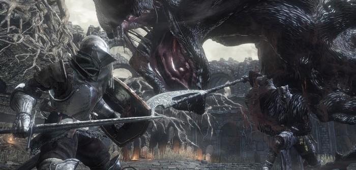 Dark Souls III, de nouveaux visuels_Screenshot_8_1453971693 - Copie