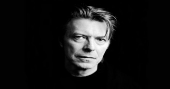 [Critique] Blackstar : le testament dense et audacieux de David Bowie