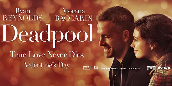 http://linfotoutcourt.com/wp-content/uploads/2016/01/Deadpool-se-la-joue-come%CC%81die-romantique-pour-la-Saint-Valentin-.jpg