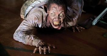 Fear The Walking Dead reviendra en avril !