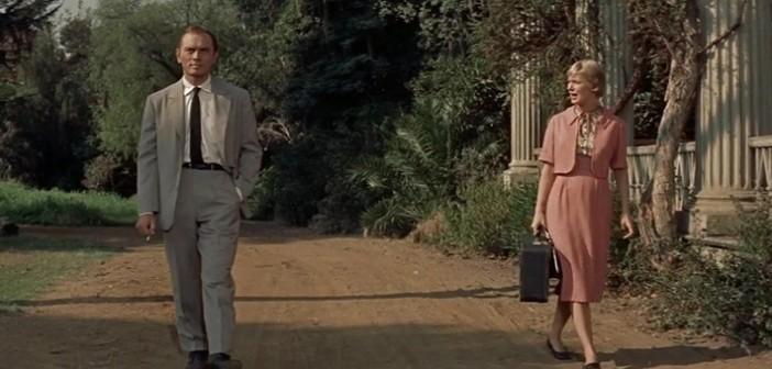 [Critique DVD] Le Bruit et la Fureur, du Faulkner simplifié