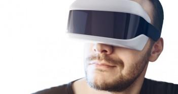 Les premiers nominés du Vision VR/AR Summit 2016 sont...