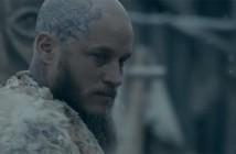 Ragnar prépare son retour dans le nouveau trailer de Vikings !
