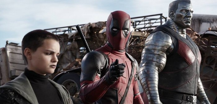 Deadpool : Deadcool ou faux rebelle ?