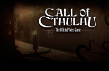 [Hand off] Call of Cthulhu : Lovecraft n'a qu'à bien se tenir !