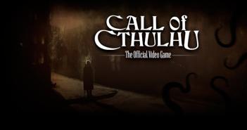 [Hand off] Call of Cthulhu : Lovecraft n'a qu'à bien se tenir !