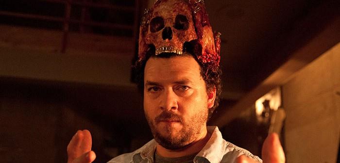 Danny McBride pourrait rejoindre Alien : Covenant !