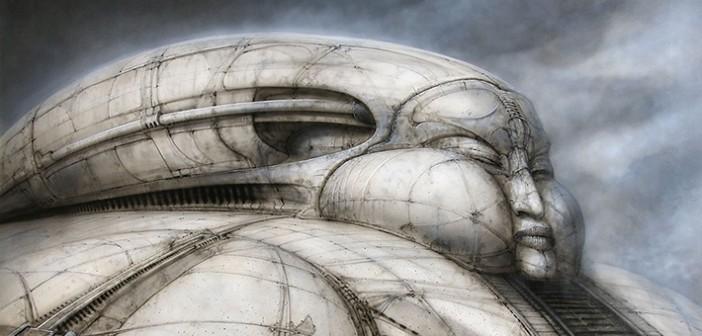 [Critique] Jodorowsky's Dune, le projet des génies