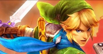 [Et si...] Zelda le film : quels acteurs au casting ?