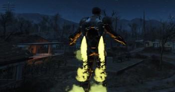 Fallout 4 dévoile ses premières extensions téléchargeables !