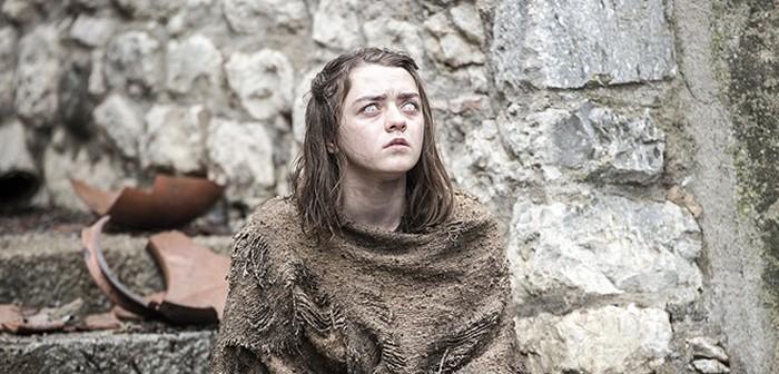 Game of Thrones sur HBO va faire son grand retour d'ici 2 mois et pour promouvoir ce changement de décors, la chaîne dévoile les premières images de la saison 6 !