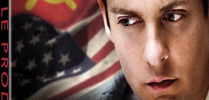 [Critique Blu-Ray] Le Prodige de l'Histoire (pas du film)