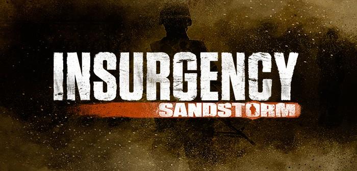 New World et Focus collaborent sur Insurgency : Sandstorm