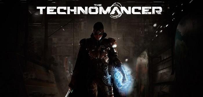 """The Technomancer, découvrez """"Life & Death on Mars"""""""