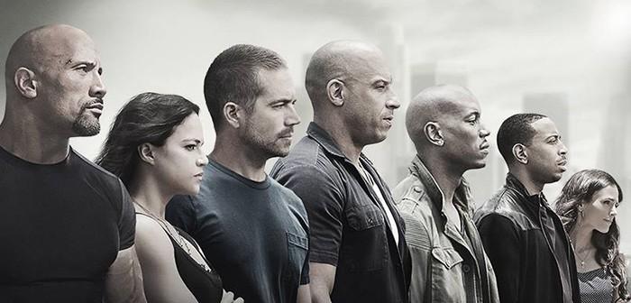 Vin Diesel dévoile la date de sortie de Fast & Furious 9 et 10 !