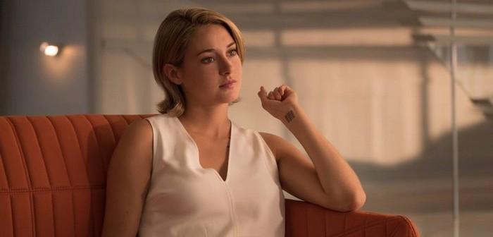 Ascendant, le quatrième épisode de Divergente, a un réalisateur
