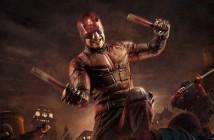 Daredevil : quel méchant pour la saison 3 ?