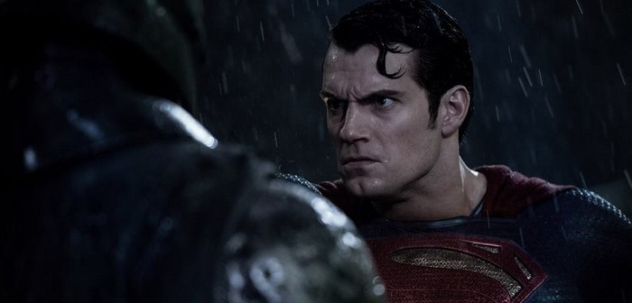 Batman v Superman : (spoilers) est-il vraiment mort ?