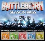 Battleborn développement terminé : du contenu de prévu !