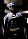 Batman-keaton-4