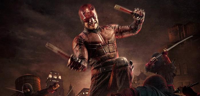 Daredevil saison 2 : le dernier trailer démentiel !