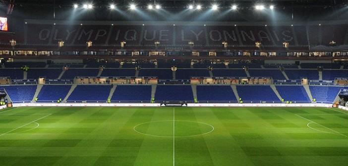 Fifa 16 investit le stade de l'Olympique Lyonnais !_484-suivez-le-tournoi-du-parc-ol