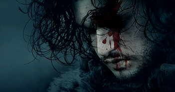 Game of Thrones : Kit Harington confirme sa présence !