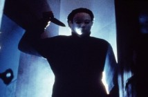 [Critique] Halloween : quand Carpenter réinvente Hitchcock