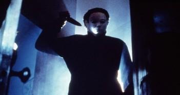 [Critique] Halloween : quand Carpenter réinvente Hitchcock