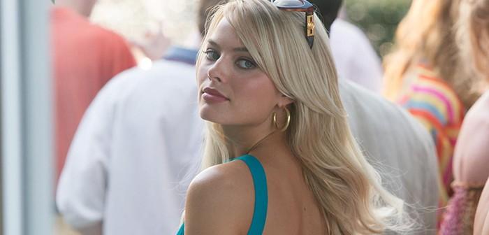 Margot Robbie dans le biopic olympique Tonya Harding !