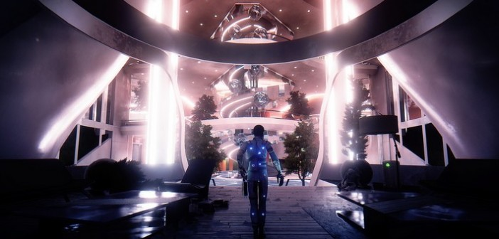 P.A.M.E.L.A. illustre son gameplay en vidéo !