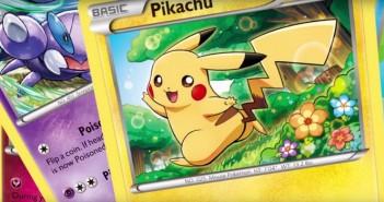 Pokémon entre dans le Guinness Book des records !