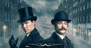 Sherlock saison 4 : Tom Hiddleston au casting ?