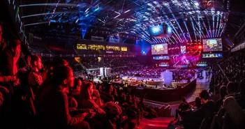StarCraft II : 150,000$ de cash-prize à la DreamHack ZOWIE Open
