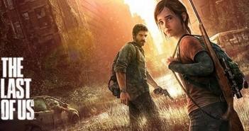 [Test] The Last of Us, un must have vidéoludique !
