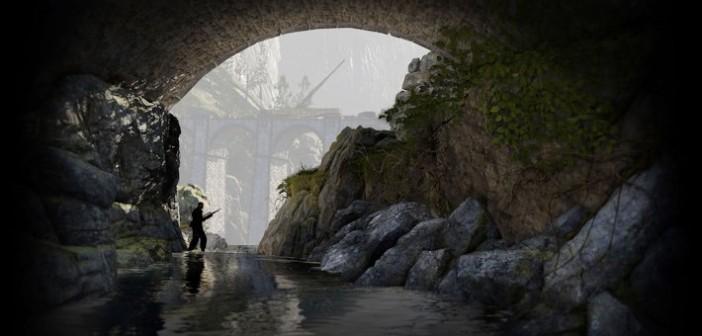 Sniper Elite 4, un petit tour en Italie pour 2016