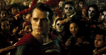 Batman v Superman récolte presque un demi-milliard au box-office